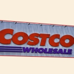 Costco Has an Inflatable Spray Pool to Keep Your Kids Cool This Summer