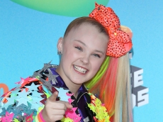 What JoJo Siwa's Coming Out Means for Her Young Fans & Their Parents