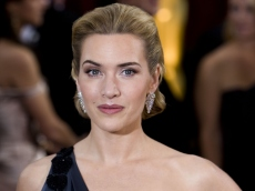 Kate Winslet Reveals Life After 'Titanic' Wasn't Pleasant, Thanks to the British Press