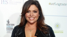 Rachael Ray's Avocado Cutting Hack Is Dividing the Internet