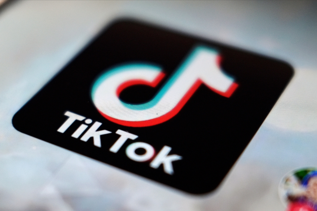 The Coolest Products Going Viral on TikTok