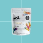 zolt cbd drink enhancer