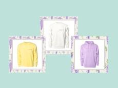 Meena Harris' Clothing Line Has A 'Bridgerton' Collection & Now You Can Be the Diamond of the Social Season