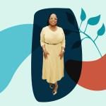 oprah-winfrey-02