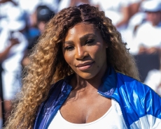 Serena Williams Calls Out Her Own Racist & Sexist Critics As Meghan Markle Truth Comes Out