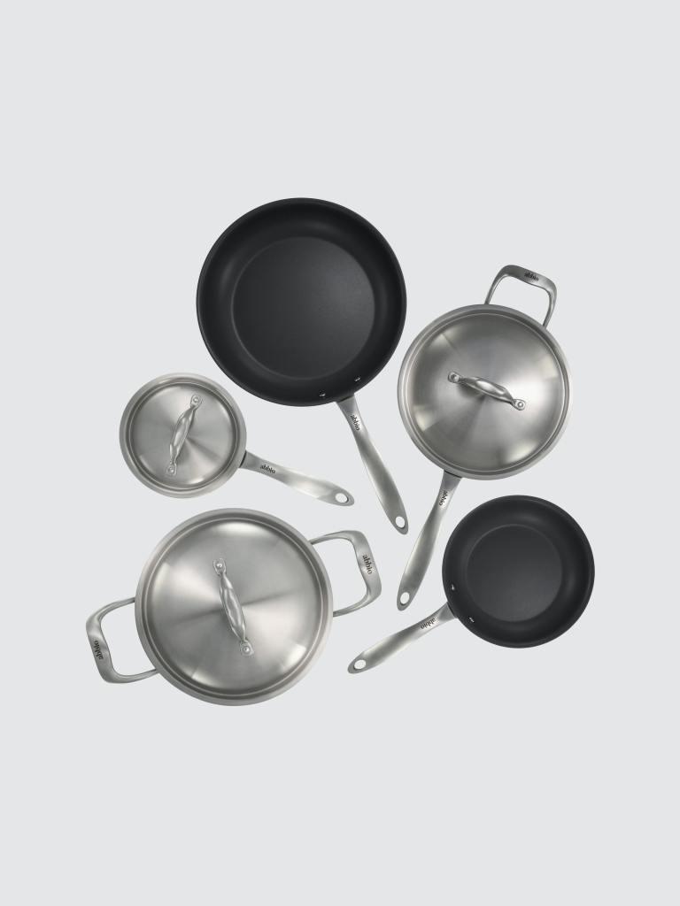abbey cookware sale verishop