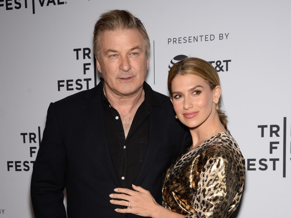 Did Hilaria Baldwin Have Another Baby With Alec Baldwin ...