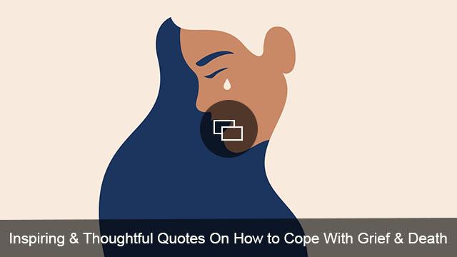 grief-death-quotes-slideshow