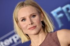 Here's What Kristen Bell Is Adding to Her Cart This Amazon Prime Day