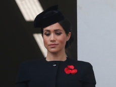Royal Expert Says Negative Meghan Markle Stories Will Keep Coming Until the Oprah Interview