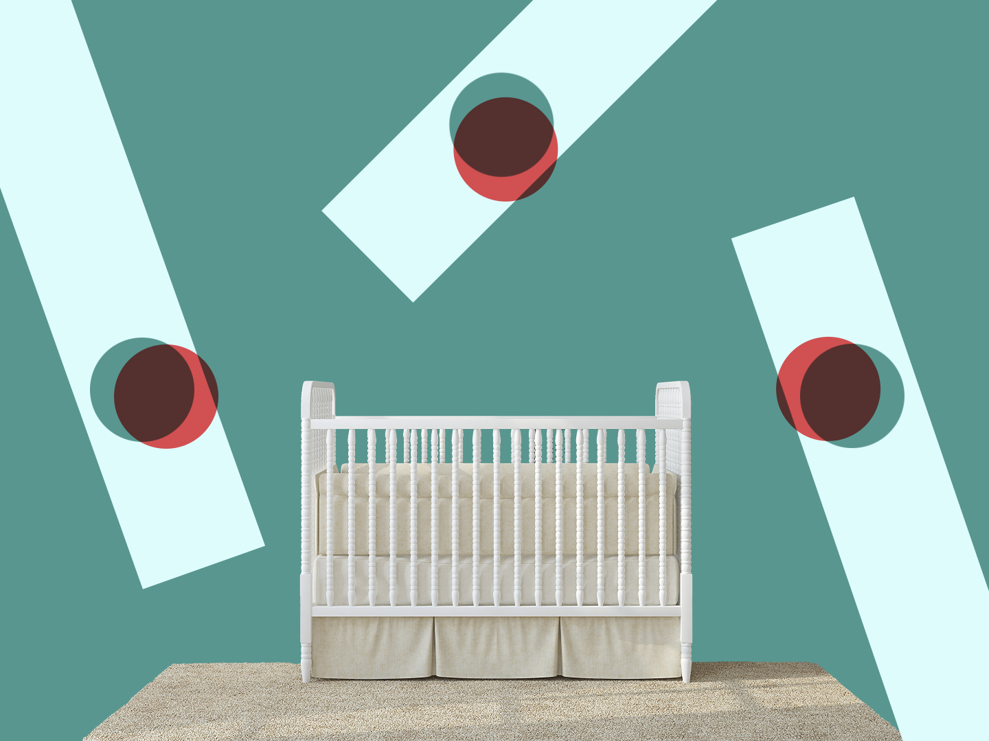 Best Places to Buy Nursery Decor Online – SheKnows