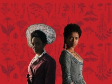 If You Loved 'Bridgerton' For Its Diversity, Watch These Period Movies & TV Shows Next