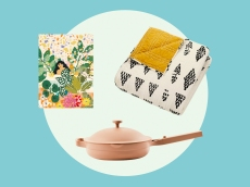 10 Chic Women-Owned Home Brands to Support Now & Always