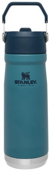 Stanley IceFlow Water Bottele 22 oz
