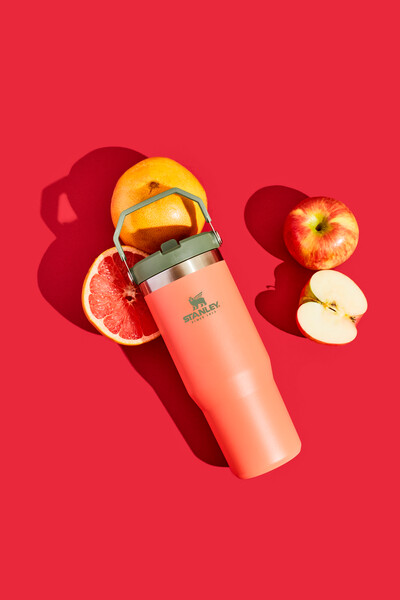 Stanley product fruit image