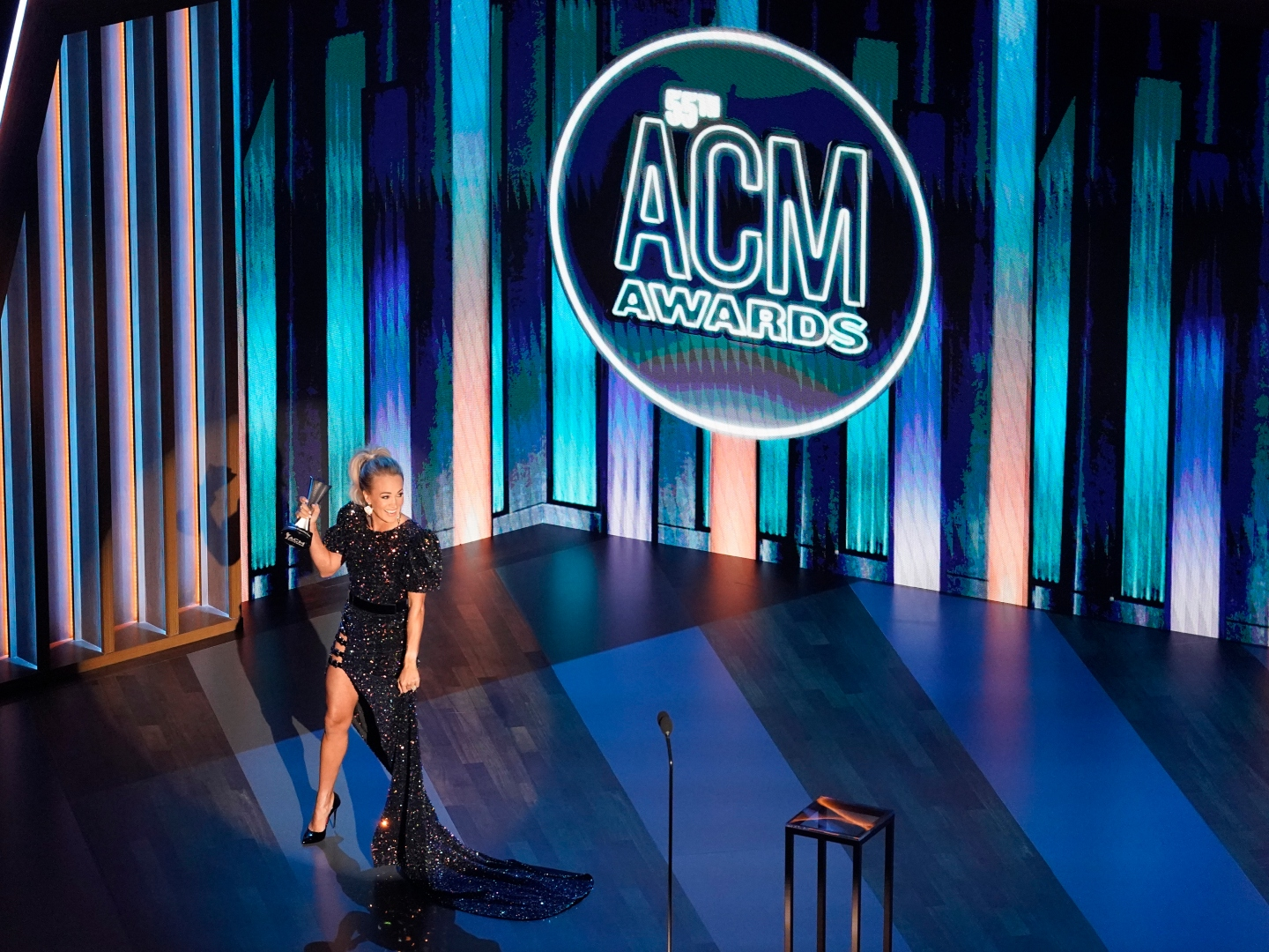 How to Watch the ACM Awards For Free – SheKnows