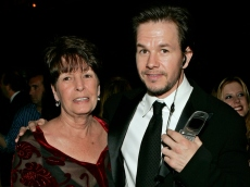 Alma Wahlberg, Prince Philip, & More Stars We've Lost in 2021