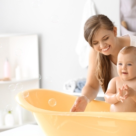 bubble bath soap amazon
