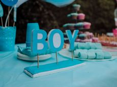 'Gender Reveal' Explosion Has People Within 20 Miles Thinking There Was an Earthquake