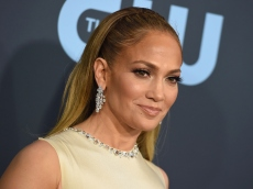 Run, Don't Walk: Jennifer Lopez's Favorite Booty-Lifting Leggings Are 20% Off During Prime Day