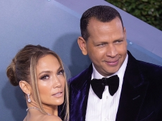 Alex Rodriguez's DM Buddy Madison LeCroy Is Speaking Out on His Jennifer Lopez Split