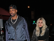Khloé Kardashian's Tristan Thompson Breakup Could See Her Breaking Family Tradition With Baby #2