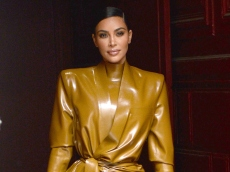 Kim Kardashian Reveals How Daughter North Gets 'Mean' During Arguments