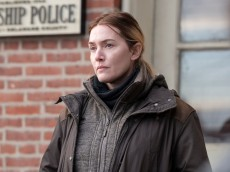 How to Watch Kate Winslet's Return to TV in 'Mare of Easttown'