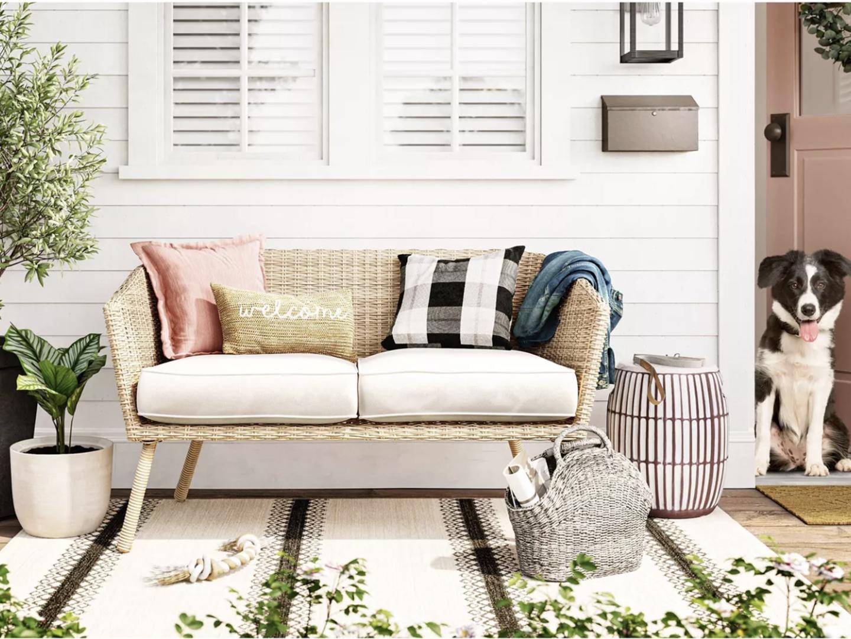 https www sheknows com living articles 2218840 target deals patio furniture sale