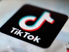 Chef José Andrés Shared a Controversial Egg Cooking Method on TikTok But It Actually Looks Delicious