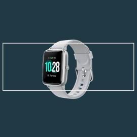 apple watch amazon alternative