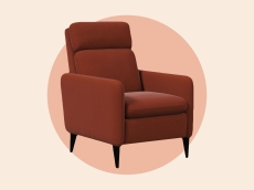 Yes, Recliners Can be Chic — Here's All the Proof You Need