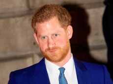 Prince Harry Hints He'll Shed More Light on How He Felt at Princess Diana's Funeral in 'The Me You Can't See'