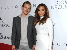 Naya Rivera's Ex Ryan Dorsey Shares Emotional Message on First Mother's Day After Her Tragic Death