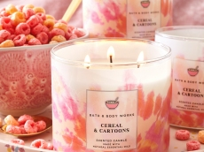 Bath & Body Works' Semi-Annual SaleBath & Body Works' Semi-Annual Sale Is Happening Today & Three-Wick Candles Are so Cheap Is Happening RN & These Are Our Fave Picks