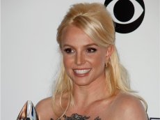Britney Spears' Life Under Conservatorship Was Much Harder Than We Ever Imagined
