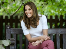 Kate Middleton's New Project Draws Inspiration From Megan Markle & Prince Harry's Archewell Foundation