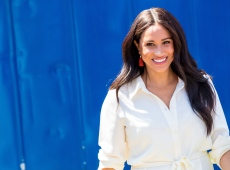Meghan Markle's 'The Bench' Is Beloved By at Least One Member of the Royal Family