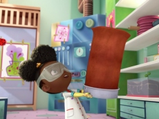 32 Kid-Friendly Movies & TV Shows That Educate About Diversity & Race