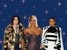 These Celebrities Have All Opened Up About Being Transgender, Nonbinary, or Genderqueer