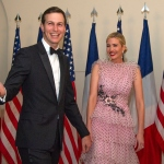 Donald Trump Has Apparently Been Questioning All that Jared Kushner Did for His Administration