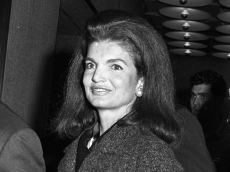 Jackie Kennedy Swore By This Beauty Product to Hide Signs of Aging
