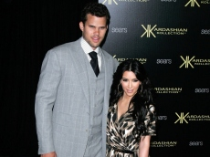 Kim Kardashian Sees Kris Humphries Relationship with a Different Perspective Amid Kanye West Divorce