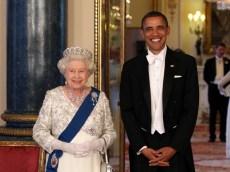 Queen Elizabeth Has Met With 13 U.S. Presidents — See Photos of Every Royal Visit