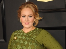 Adele Just Went Instagram Official With Her Boyfriend Rich Paul