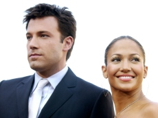 Ben Affleck & Jennifer Lopez Reportedly Secured the Approval of the Only Two Exes Who Matter