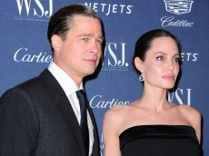 Angelina Jolie's New Legal Win Could Mean Her Kids Will Be Able to Testify Against Brad Pitt