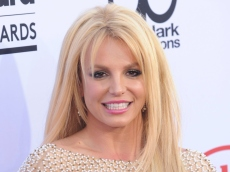 Britney Spears' New Lawyer Alleges Father Jamie Spears Mishandled His Daughter's Fortune in Conservatorship