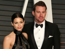 Channing Tatum & Jenna Dewan's Family Home Just Sold For $5.9 Million — See Pics of the Lush Estate