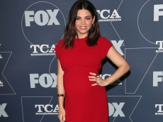 Jenna Dewan's Daughter Everly Has a Very Specific Request for Her Mom's Wedding to Steve Kazee